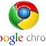 Fitur Ini Akan Memaksimalkan Browser Google Chrome