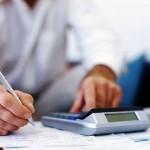 Tips Memangkas Pengeluaran Bagi Bisnis Kecil Agar Tetap Bertahan