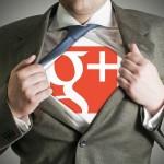 Membangun Content Strategy yang Matang Via Google Plus