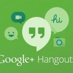 Cara Kreatif Menarik Pelanggan Melalui Google Hangout