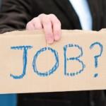 Tips Mencari Lowongan Kerja di Media Sosial Twitter, Mudah Lho!