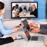 Mengenal Apa Itu Webinar, Teknologi Seminar Tanpa Tatap Muka