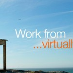 Pertimbangkan 4 Hal Ini Sebelum Menyewa Virtual Office
