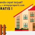 MimpiProperti.com ~ Startup Portal Pencarian Properti di Indonesia