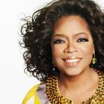 Oprah Winfrey, Perjuangan Seorang Host Tersohor Dunia