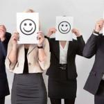 Pelanggan Bisnis Online Anda Mulai Berpaling? Mungkin Ini Penyebabnya