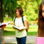 6 Peluang Usaha Kecil yang Menguntungkan di Sekitar Kampus