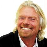 Lebih Dekat dengan Richard Branson, Taipan Bisnis Dunia