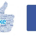 Inilah Statistik Pencapaian Facebook di Tahun 2014