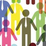 Lakukan Strategi Customer Retention Marketing Untuk Meningkatkan Profit