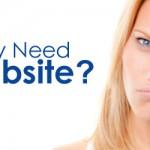 4 Strategi Pemasaran Bisnis Melalui Website