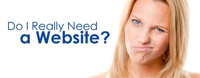 Strategi-Pemasaran-Bisnis-Melalui-Website