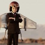 5 Tips Tanamkan Skill Bisnis Pada Anak Sejak Dini