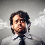 Intip Tips 3 CEO Dunia Bebas dari Stress Berat