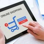 6 Tips Cara Aman Berbelanja Online di Internet
