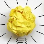 Tips Cara Memulai Sebuah Bisnis Paling Mudah