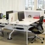 Tips Mendekorasi Kantor Agar Terlihat Makin Cantik