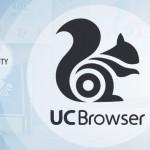 Diakses 100 Juta User per Hari, UC Browser Pimpin Persaingan Aplikasi Peramban Indonesia