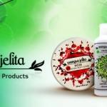 Wangsa Jelita, Bisnis Sabun Berkonsep Natural Asli Indonesia