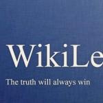 Wikileaks – Situs Kontroversial Penebar Top Secret Dunia
