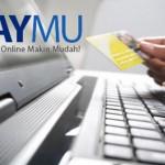iPaymu, Aplikasi Payment Processor ala Paypal, Asli Indonesia
