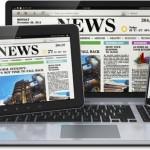 5 Tipe Bisnis Media Online Yang Ada Di Indonesia