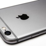 6 Alasan Kenapa iPhone Masih Menjadi Pilihan Dari Smartphone Lain