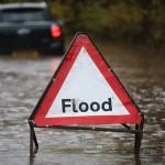 Antisipasi Dampak Banjir Jakarta Dengan Mengakses 3 Website Berikut Ini