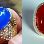 7 Jenis Batu Akik yang Paling Banyak Diburu Pecinta Batu Mulia