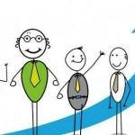 Menjaga Profesionalitas Berbisnis dengan Keluarga atau Teman