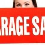 6 Tips Sukses Menggelar Bisnis Garage Sale
