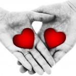 4 Bisnis Potensial Menjelang Valentine's Day