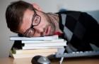 6 Tips Mengatasi Kejenuhan Dalam Memimpin Sebuah Bisnis