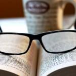 6 Buku Bisnis Yang Layak Anda Baca Untuk Jadi Pengusaha Sukses