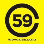 C59, Pelopor Clothing Lokal Yang Kini Telah Mendunia