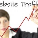 7 Cara Meningkatkan Trafik Pengunjung Toko Online