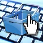 5 Tips Cara Menjual Barang Bekas via Online