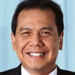 Chairul Tanjung, si Anak Singkong yang Menjadi Pengusaha Sukses dan Menteri