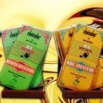 Bisnis Chocodot, Kreasi Coklat-Dodol Yang Sukses Menggoyang Lidah Nusantara