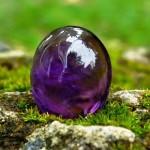 Ini Ciri-Ciri Batu Akik Asli, Cara Mengetahui Batu Akik Asli atau Palsu