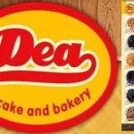Dea Cake and Bakery, Bisnis Padat Karya yang Sukses Mewarnai Dunia Kuliner