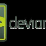 DeviantART, Tempat Kumpulnya Seniman Visual Seluruh Dunia Secara Online