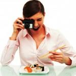 5 Tips Sukses Menjadi Food Blogger di Indonesia
