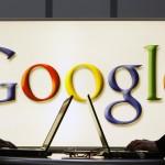 Google Membuka Lowongan Posisi Country Director Indonesia, Berminat?