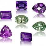 5 Jenis Potongan Batu Permata Akik, Maksimalkan Keindahan Batu Akik