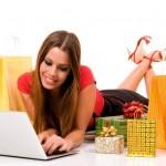 Mau Jual Produk Lewat Toko Online? Perhatikan 4 Hal Berikut Ini