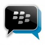 Ketahui Untung Rugi Jualan Online Via BBM (BlackBerry Messenger)