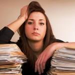 Tips Menghadapi Kejenuhan dan Kebosanan Pada Rutinitas Kantor