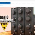 Kuassa, Software Audio Lokal yg Merajai Pasar Internasional