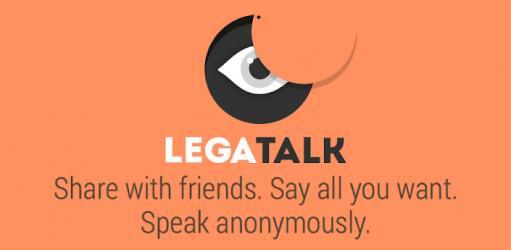 LegaTalk-Media-Sosial-Untuk-Curhat